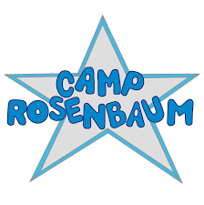 camp-rosenbaum