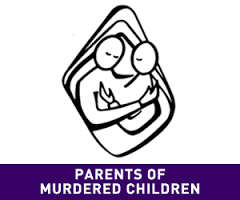 parents-of-murdered-children