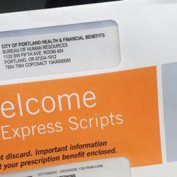 express script