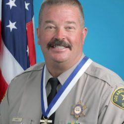Sergeant Owen