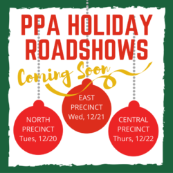 holiday-roadshow
