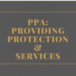 protection & services
