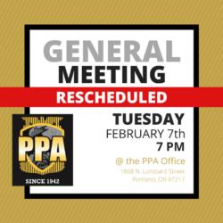 General Meetings 2017 (2)
