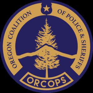 ORCOPS-FullLogoRGB 250x250