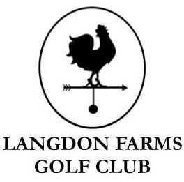 Langdon Farms