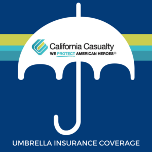 understanding california earthquake insurance Our promise we are the insurance information institute since 1960, the triple i has had a single mission: to improve public understanding of insurance—what it does and how it works.