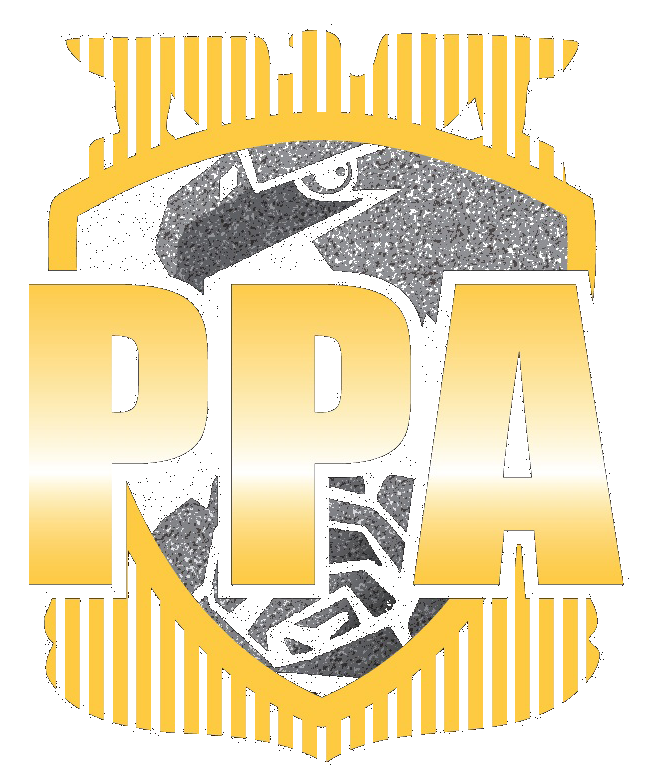 Portland Police Association