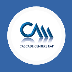 EAP Cascade Centers